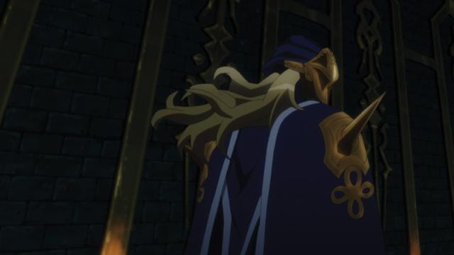 Fate/Apocrypha-12