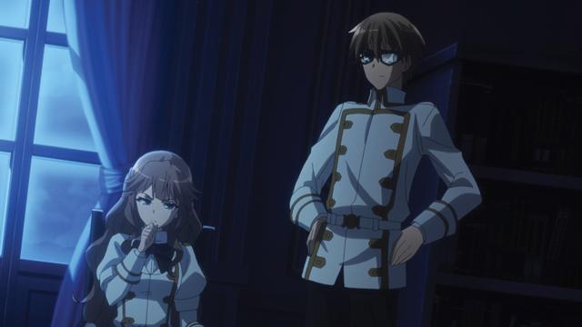 Fate/Apocrypha-13