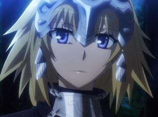 『Fate/Apocrypha』花江夏樹さん・坂本真綾さんの新録ナレーションで物語を振り返る、第12.5話が9月23日放送決定!