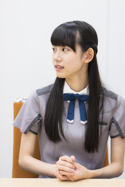 『22/7』の感想&見どころ、レビュー募集(ネタバレあり)-7