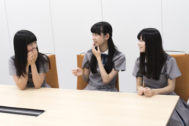 『22/7』の感想&見どころ、レビュー募集(ネタバレあり)-9