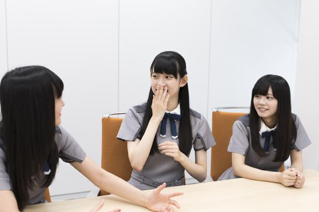 『22/7』の感想&見どころ、レビュー募集(ネタバレあり)-10