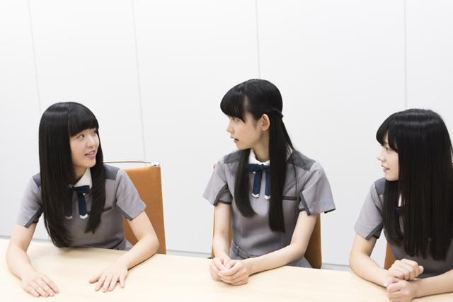 『22/7』の感想&見どころ、レビュー募集(ネタバレあり)-15