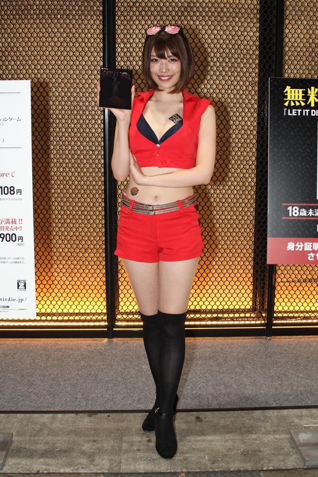 東京ゲームショウ-30