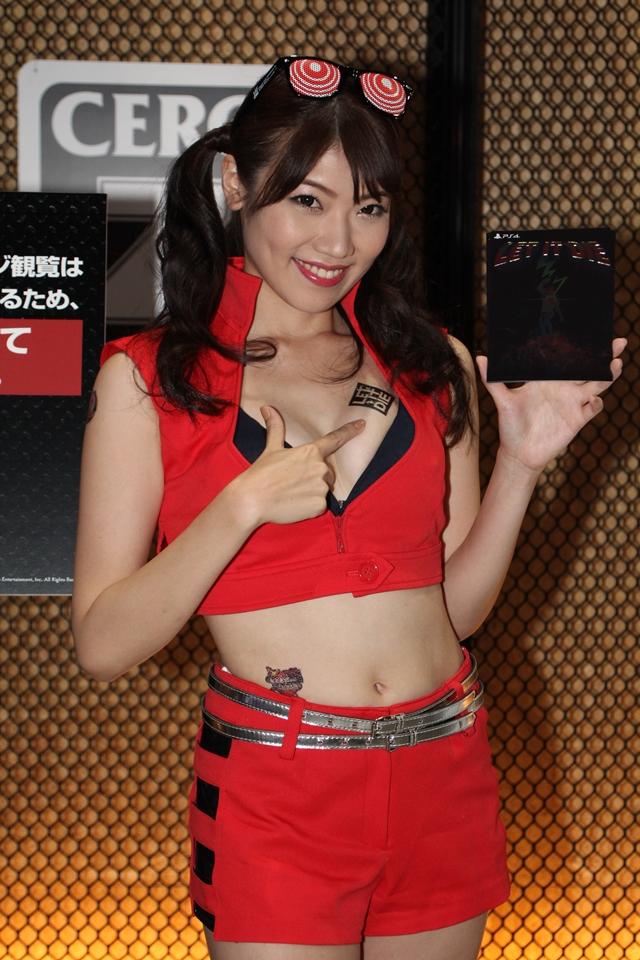 東京ゲームショウ-32