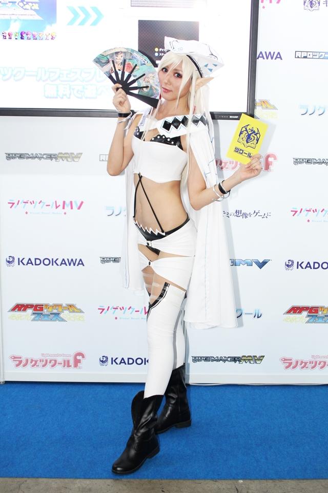 東京ゲームショウ-18