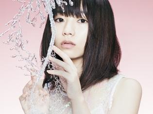 『宝石の国』原田彩楓さん、上田麗奈さんら追加声優4名解禁! OPテーマは、YURiKAさんが歌う「鏡面の波」に決定