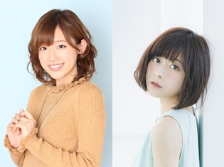 『One Room』第2期制作&高橋李依さん、水瀬いのりさんが出演決定! 9月24日開催イベントの公式レポートも到着