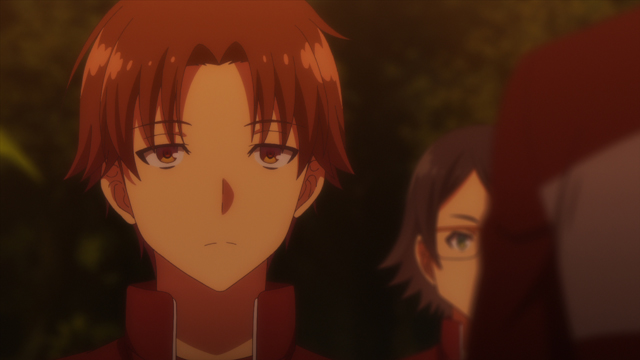 『よう実』最終話目前!千葉翔也さん×鬼頭明里さんが自身のキャラで成長・変化を感じたところ