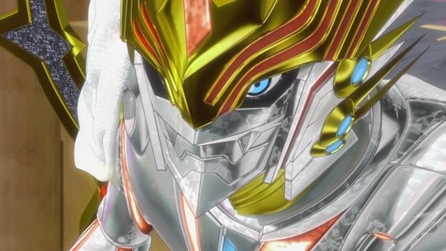 デジモンユニバース アプリモンスターズ-16
