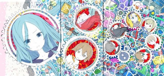 『クビキリサイクル』桑島法子さんが複雑なキャラクターである「班田玲」を演じて思ったコト