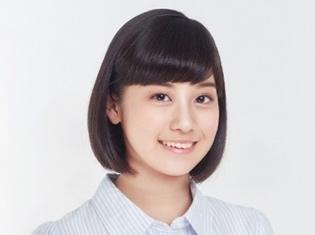『SAOオルタナティブ ガンゲイル・オンライン』の主人公役に抜擢された声優・楠木ともりさんとは?