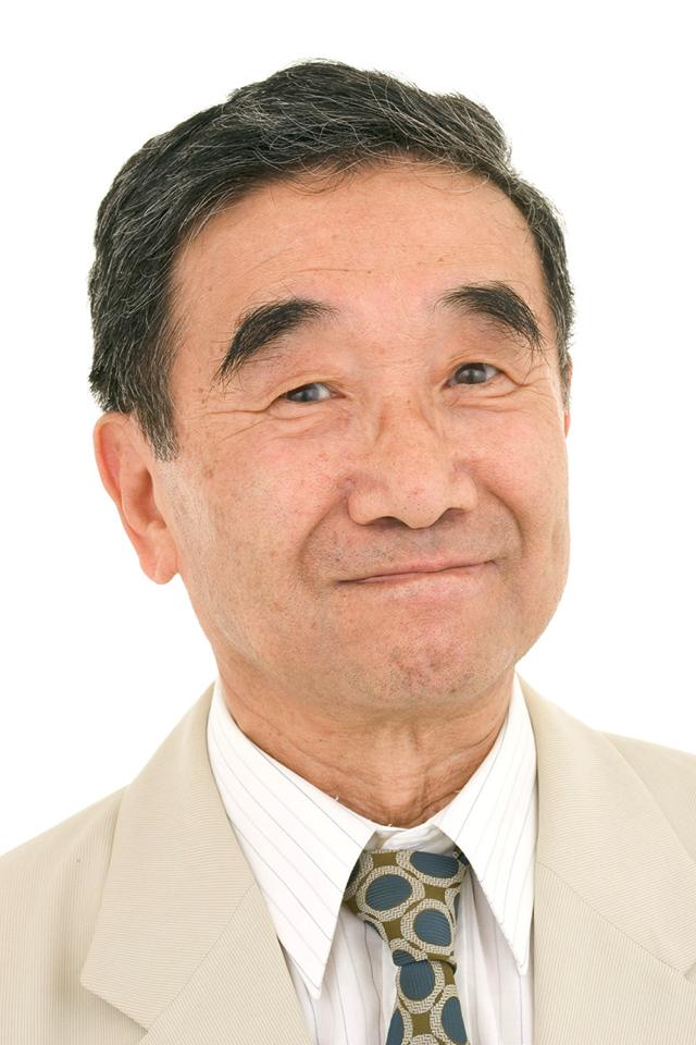 槐柳二さん89歳で死去。レレレのおじさん役で有名な声優