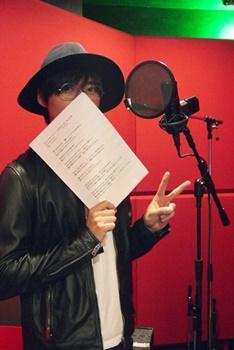 『あんさんぶるスターズ!』ユニットソングCD 3rdシリーズvol.6より、「UNDEAD」&「デッドマンズ」の声優陣インタビューをお届け!