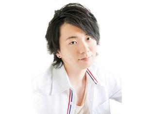 木村良平さんと名作文学について語り合い、朗読まで聴けちゃう! 小学館カルチャーライブ「読書会」イベントが開催決定