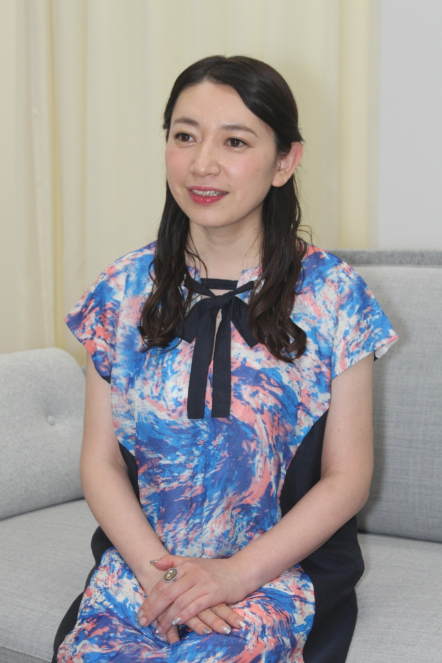 桑島法子の画像 p1_27