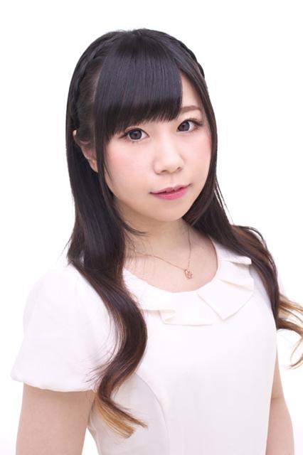 佐倉薫-3