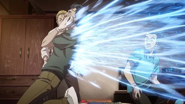 『刻刻』、『ゴールデンカムイ』、大森貴弘監督作品が、ジェノスタジオの最新TVアニメ3作品と判明