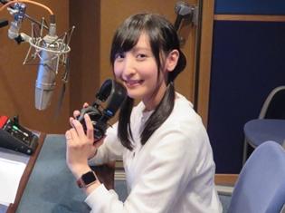 佐倉綾音さん、人気コミック『五等分の花嫁』第1巻のCMで、五つ子役を熱演! 「今までの声優人生で培ったもの全てを出しました!」