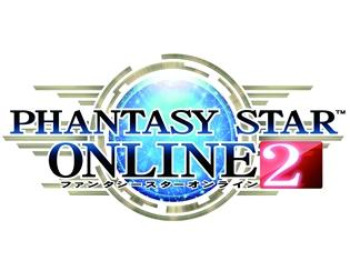 大人気オンラインRPG『PHANTASY STAR ONLINE 2』からドラマCD第4弾が登場! 総勢16キャラが登場するストーリーは必聴!