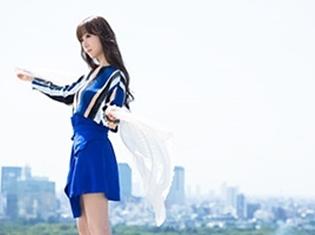 『妹さえいればいい。』主題歌発売記念イベントがAKIHABARAゲーマーズ本店にて開催決定! ChouChoさん、結城アイラさんによるミニライブも実施
