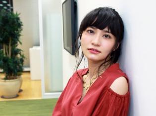 復帰後2枚目のシングルは「中島愛っぽくない」の先にあったーーTVアニメ『ネト充のススメ』OPテーマを歌う中島愛さんにインタビュー
