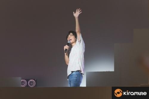 TVアニメ『殺戮の天使』スペシャル上映会が開催決定! 千菅春香さん、岡本信彦さん登壇のトークショーも-4