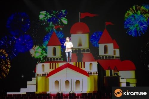 TVアニメ『殺戮の天使』スペシャル上映会が開催決定! 千菅春香さん、岡本信彦さん登壇のトークショーも-3