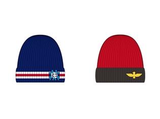 『ガールズ&パンツァー 最終章』のイメージニット帽が発売決定! 各校のパンツァージャケットをもとに色味やマークでイメージ