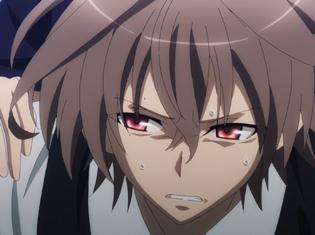 TVアニメ『Fate/Apocrypha』第16話「ジャック・ザ・リッパー」より先行場面カット到着!ジークの身に起こる奇跡の代償とは……