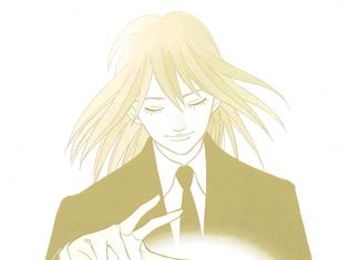 『ピアノの森』が2018年4月よりNHK総合にてアニメ化決定! 「モーニング」にて連載されていた一色まこと氏の傑作クラシック音楽漫画