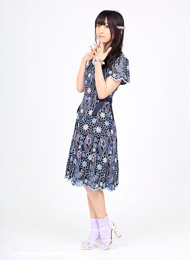 藤田咲の画像 p1_28