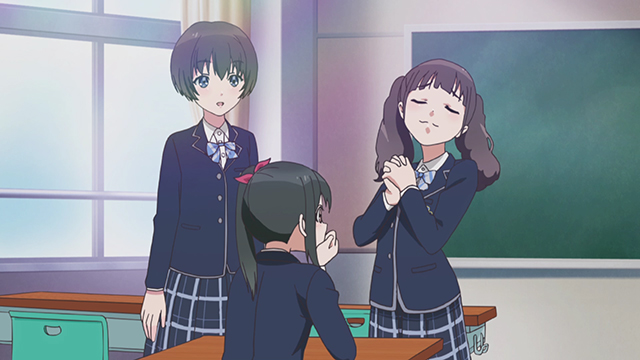 Wake Up, Girls!-6
