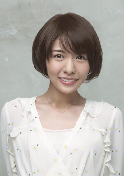 豊崎愛生が一般男性と結婚!『けいおん!』平沢唯役でおなじみの声優
