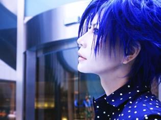 『うた☆プリ♪』『ユーリ』ほか今週はコスプレ特集でも乙女の祭典をやっちゃいます!