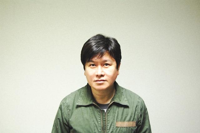 伊藤潤二『コレクション』-2