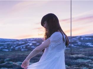 """劇場版『Fate/stay night [Heaven's Feel]』の""""聴き所""""を語る――主題歌・Aimerさん×音楽・梶浦由記さんの対談が到着"""