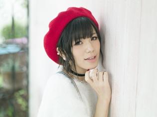 Machicoさんの歌う『りゅうおうのおしごと!』OPテーマ「コレカラ」が1月31日に発売決定! 新たなアーティスト写真も公開
