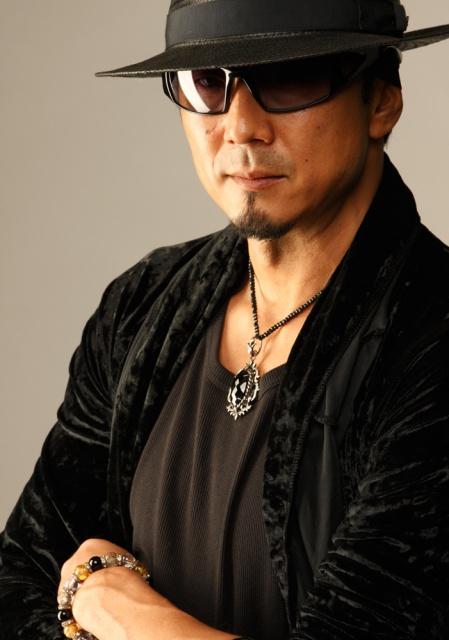 『いぬやしき』鮫島編で鮫島を演じるのは黒田崇矢さんに決定! 今からでも追いつける1~3話の振り返りPVも公開