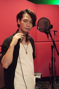 『あんさんぶるスターズ!』ユニットソングCD 3rdシリーズvol.7 Ra*bitsのキャストインタビューをお届け!-3