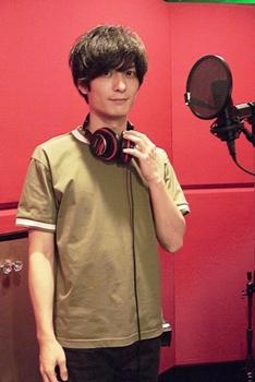 『あんさんぶるスターズ!』ユニットソングCD 3rdシリーズvol.8 紅月のキャストインタビューをお届け!-2