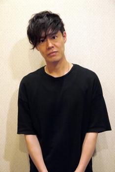 『あんさんぶるスターズ!』ユニットソングCD 3rdシリーズvol.8 紅月のキャストインタビューをお届け!-3