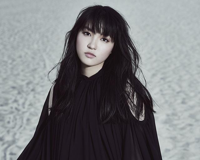 『魔法使いの嫁』JUNNAさんが歌うOPテーマ「Here」、各配信サイト・デイリーチャートで発売日首位10冠をゲット!