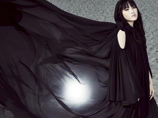 JUNNAさんが歌う『魔法使いの嫁』OPテーマ「Here」、各配信サイト・デイリーチャートで発売日首位10冠をゲット!