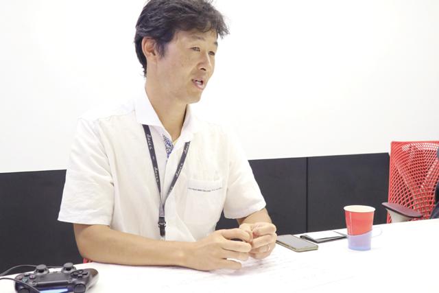 『STEINS;GATE』牧瀬紅莉栖(CV:今井麻美)のアラームアプリが配信スタート! 添い寝機能・スタンプ機能も搭載-2