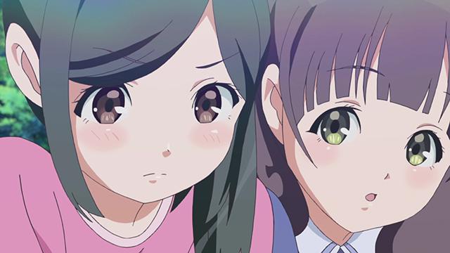 声優ユニット「Wake Up, Girls!」集大成アルバムよりジャケット解禁! アニメシリーズのBD BOXも2019年発売決定-11