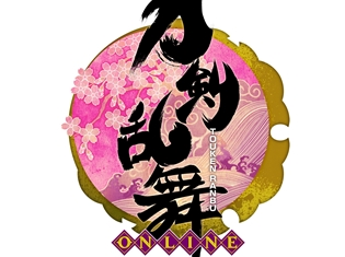 『刀剣乱舞-ONLINE-』楽曲集が発売決定! お気に入り刀剣男士をジャケットに常時できるアナザージャケット10枚が封入