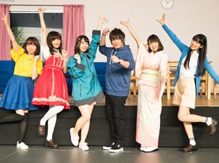 『エロマンガ先生』OVA制作決定!11月12日開催のイベント「エロマンガFes」にて発表