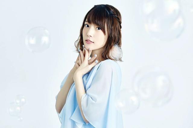 内田真礼さんの7thシングル『たくのみ。』OP主題歌「aventure bleu」が発売決定! 冒険へのワクワクがこもった楽曲