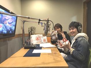 『妹さえいればいい。』BD-BOX上巻、小林裕介さん・代永翼さん・沼倉愛美さんのオーディオコメンタリー収録写真や法人オリジナル特典イラスト公開